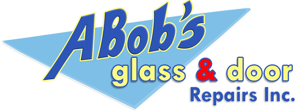 Glass Replacement Dania Fl Home Business 954 815 4280